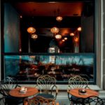 preparing your cafe or restaurant for reopening