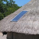 What Kind of Roof Do You Need for Solar Panels
